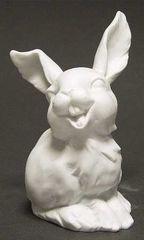 """Collectibles - Kaiser Porcelain's """"Bunny"""""""