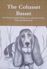 The Cohasset Basset