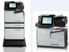 x585 x555 HP 980 CISS Ink Systems
