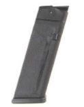 Glock - G21 45 ACP 13 Round