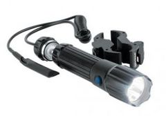 NEBO PROTEC ELITE Laser + Flashlight Combo