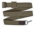 Romanian Military Nylon Sling
