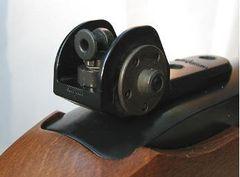 Tech-Sights IRAS Insert Ready Aperture System