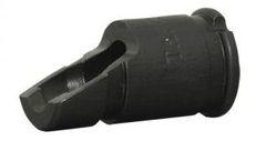 Tapco AK47 Slant Muzzle Brake