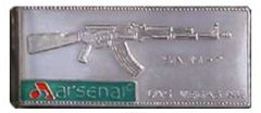 Arsenal™ AK-47