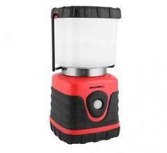 NEBO Weather Rite 610 Lumen Lantern