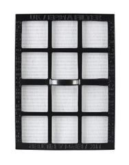 Eureka HF-11 High Efficiency Allergen Filter 64271A