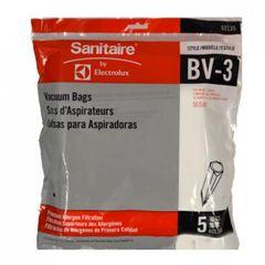 Sanitiare BV-3 Bags 5 Pack