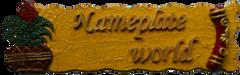 NPW1023: Yellow Blossom