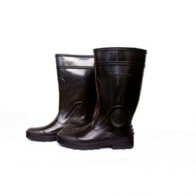 Rain Boots Ohyama Size 10