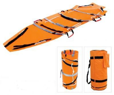 Sked Multi-Functional Rescue Stretcher 1A6L