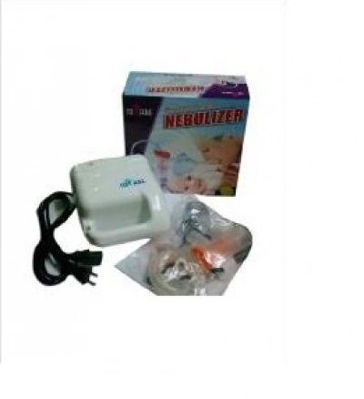 Top Care Nebulizer