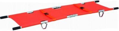 Aluminum Foldaway Stretcher 1F1