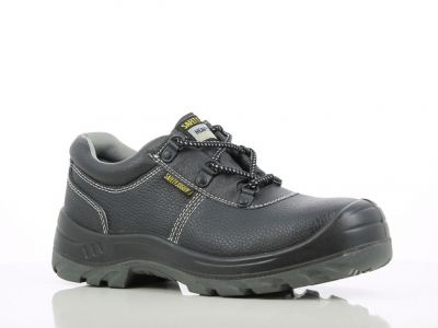 Safety Jogger (BEST RUN) size 43