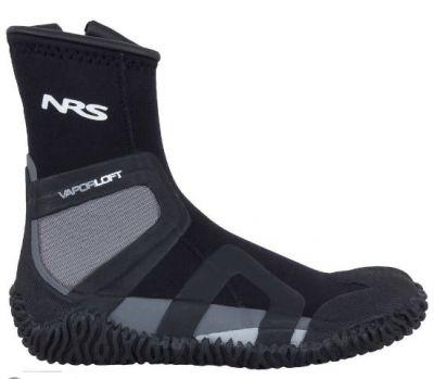 NRS Men's Paddle Weshoe Size 10