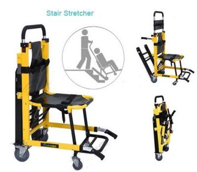 Stair Glide Chair 5H