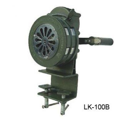 LK-100B