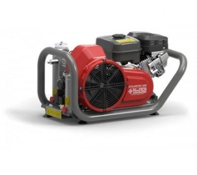 Nardi Atlantic G100 Compressor 200+300 DIN