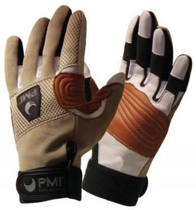 PMI Rope Tech Gloves