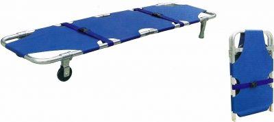 Folding Stretcher 1A2
