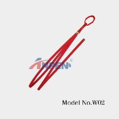 W02 Adjustable Nylon Sling Webbing