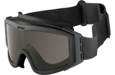 ESS Night Vision Goggles