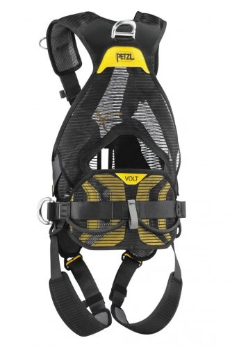 Petzl VOLT Full Body Harness