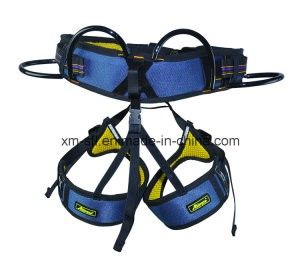 1301H Safety Harness/Climbing Harness
