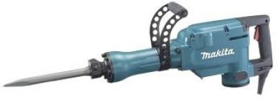 Makita HM1306 - Demolition Hammer