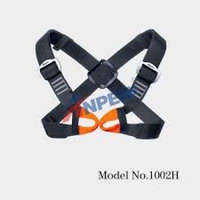 1002H Shoulder Strap/Chest Harness
