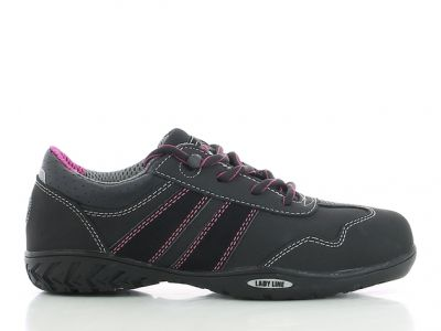 Safety Jogger (CERES) Ladies