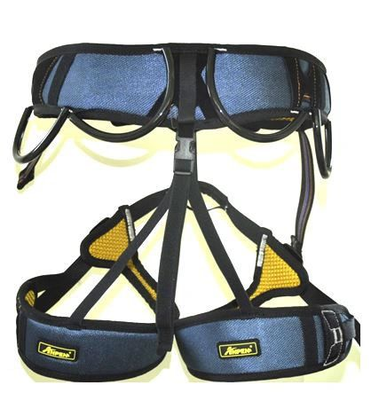 Anpen 1301H Safety Harness/Climbing Harness