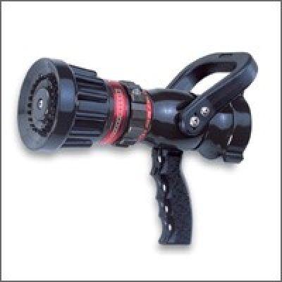 2.5 Protek Nozzle #368