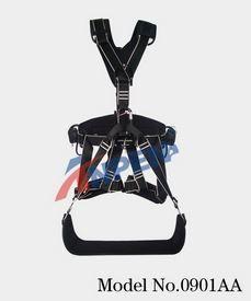 Anpen 0901AA Industrial Full Body Harness