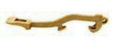 Brass Spanner wrench