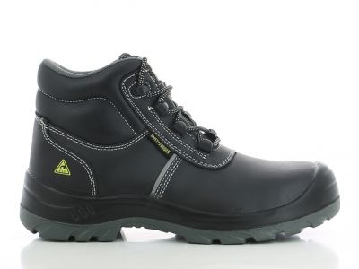 Safety Jogger (EOS) Hi-Cut