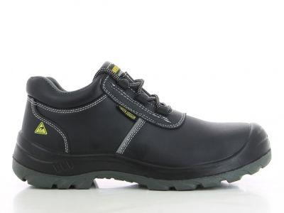 Safety Jogger (Aura) Low-Cut