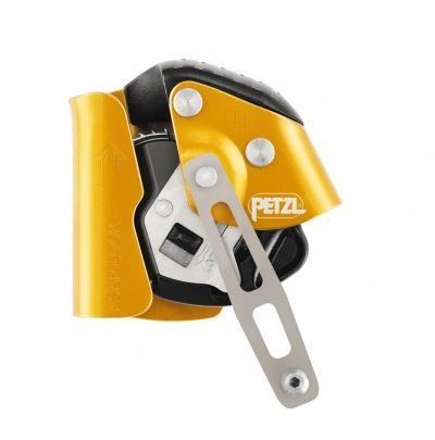 Belays Petzl Fall Arrester