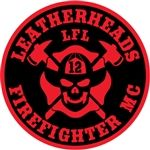 Leatherheads LFL Decal