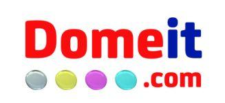 DOMEIT.COM
