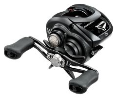 Daiwa Tatula 100 Casting Reel - Right Hand