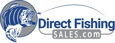 Direct Fishing Sales