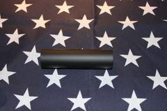 CARBON STEEL BLACK MODEL C5.5ii - 5.5 inch