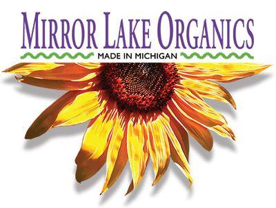 Mirror Lake Organics