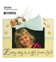 "GC515 7"" PHOTO FRAME"