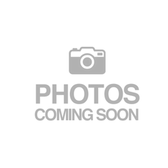 Ultra Lightweight Snood - Black(AT22BKL)