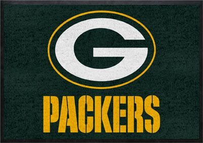 Image result for green bay packers logo
