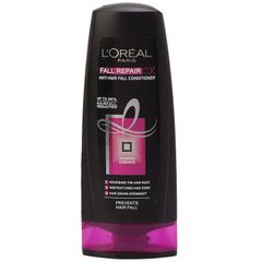 L'Oreal Fall Resist 3x Conditioner 325ml