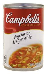 Campbell's Vegetarian VEG (298g)