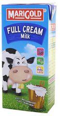 Marigold UHT Full Cream Milk 1L